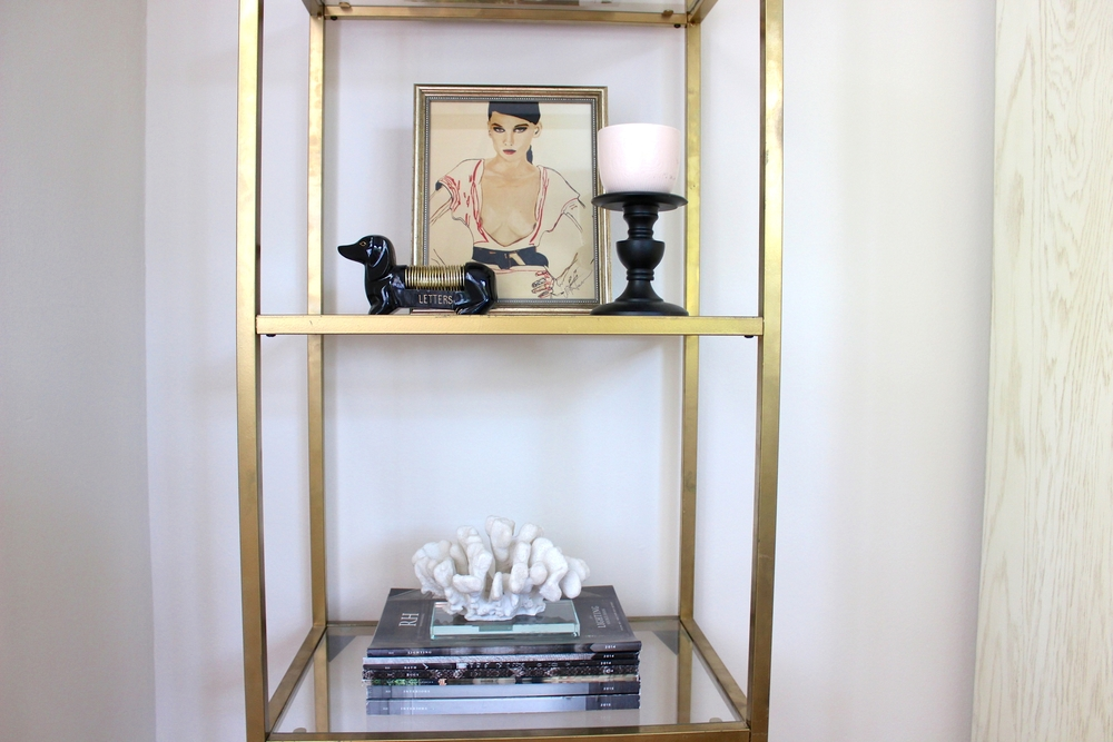 Stunning etagere d angle ikea with etagere d angle ikea for Etagere murale en verre ikea