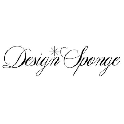 design-sponge-bluedoorliving-blog.jpg
