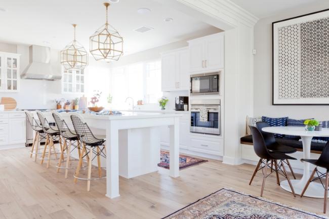 veneer-designs-kitchen