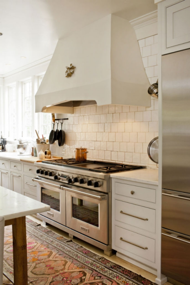 cantley-and-company-kitchen