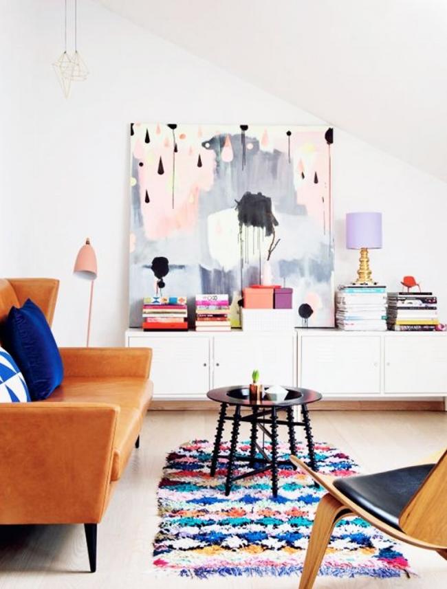 Nynne-Rosenvinge-boucherouite-rug