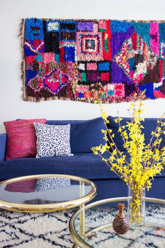vintage-moroccan-rugs