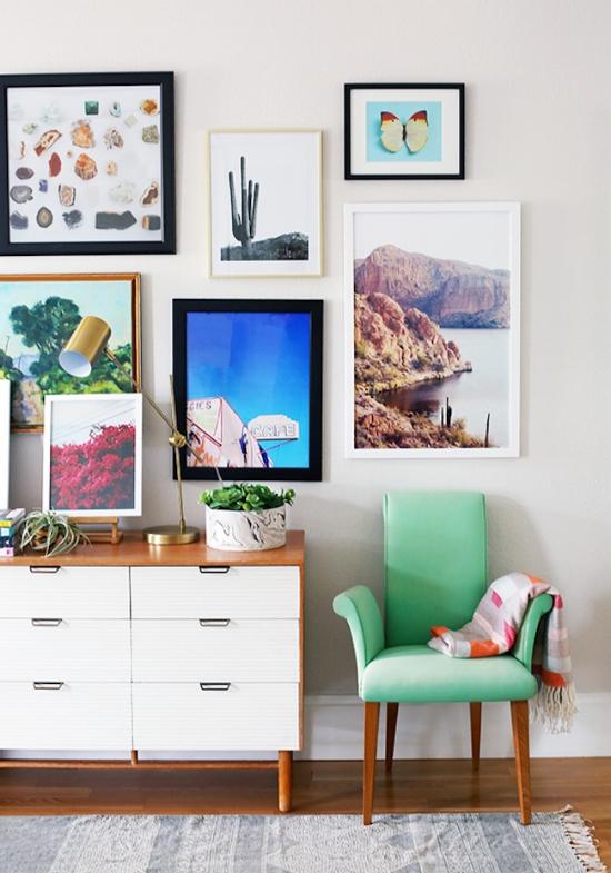 Gallery-wall-copy.jpg