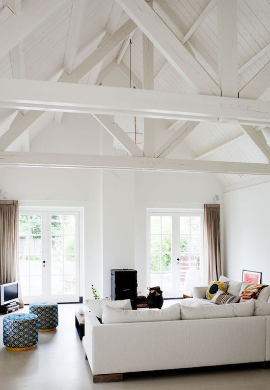 exposed-rafters-white-2.jpg
