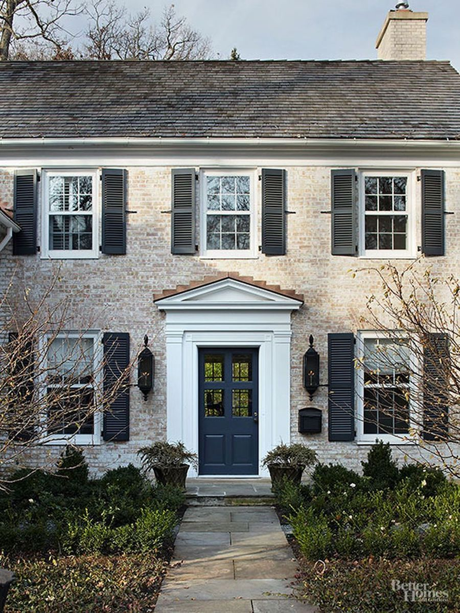 BHG-blue-front-door