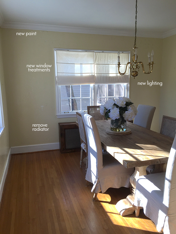 dining-room-before-to-dos.jpeg