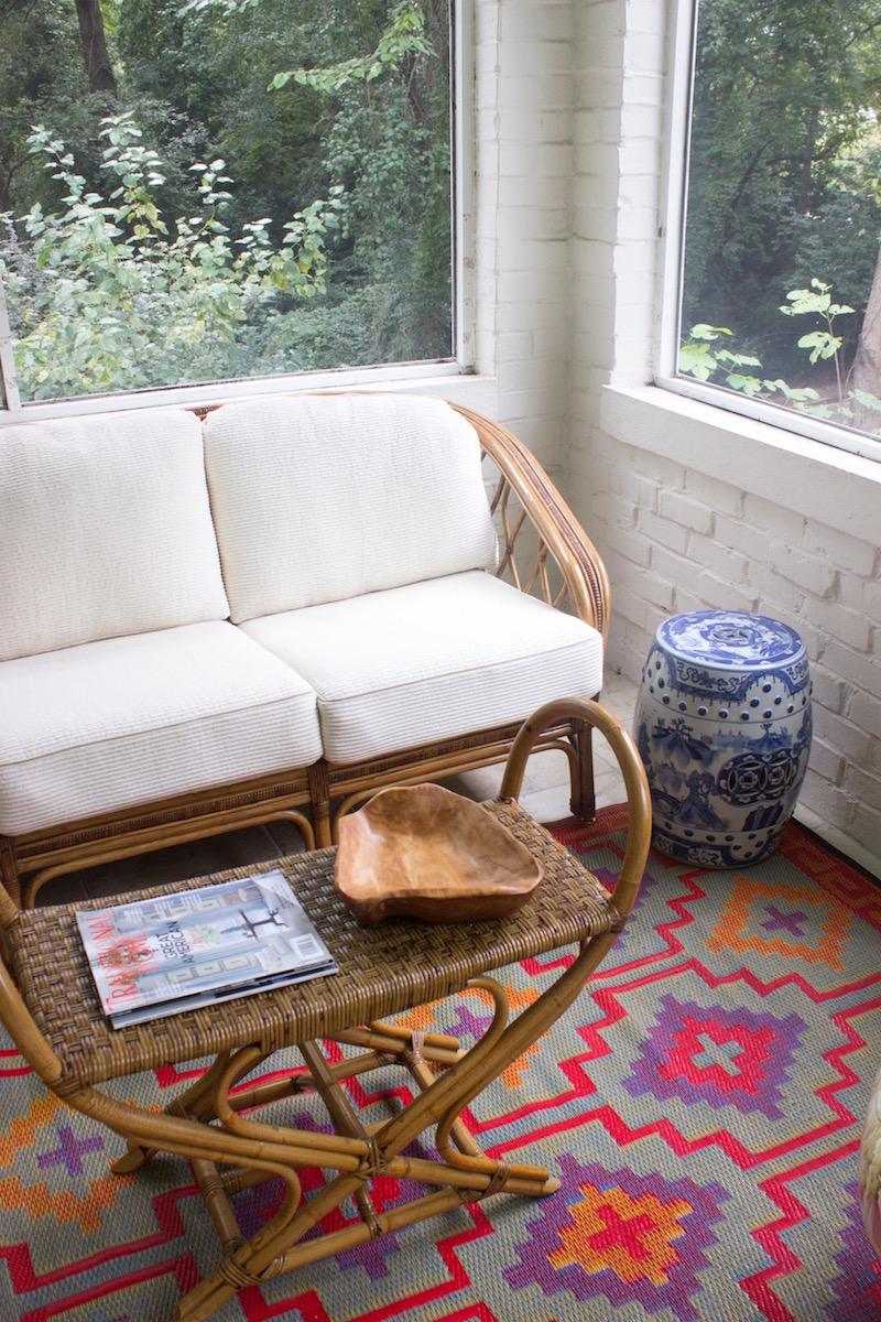 BlueDoorLiving-Porch-Coffee-Table-1.jpg