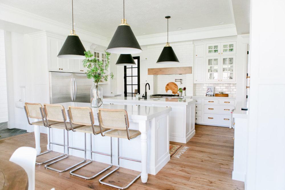 kitchen-quartz.jpg