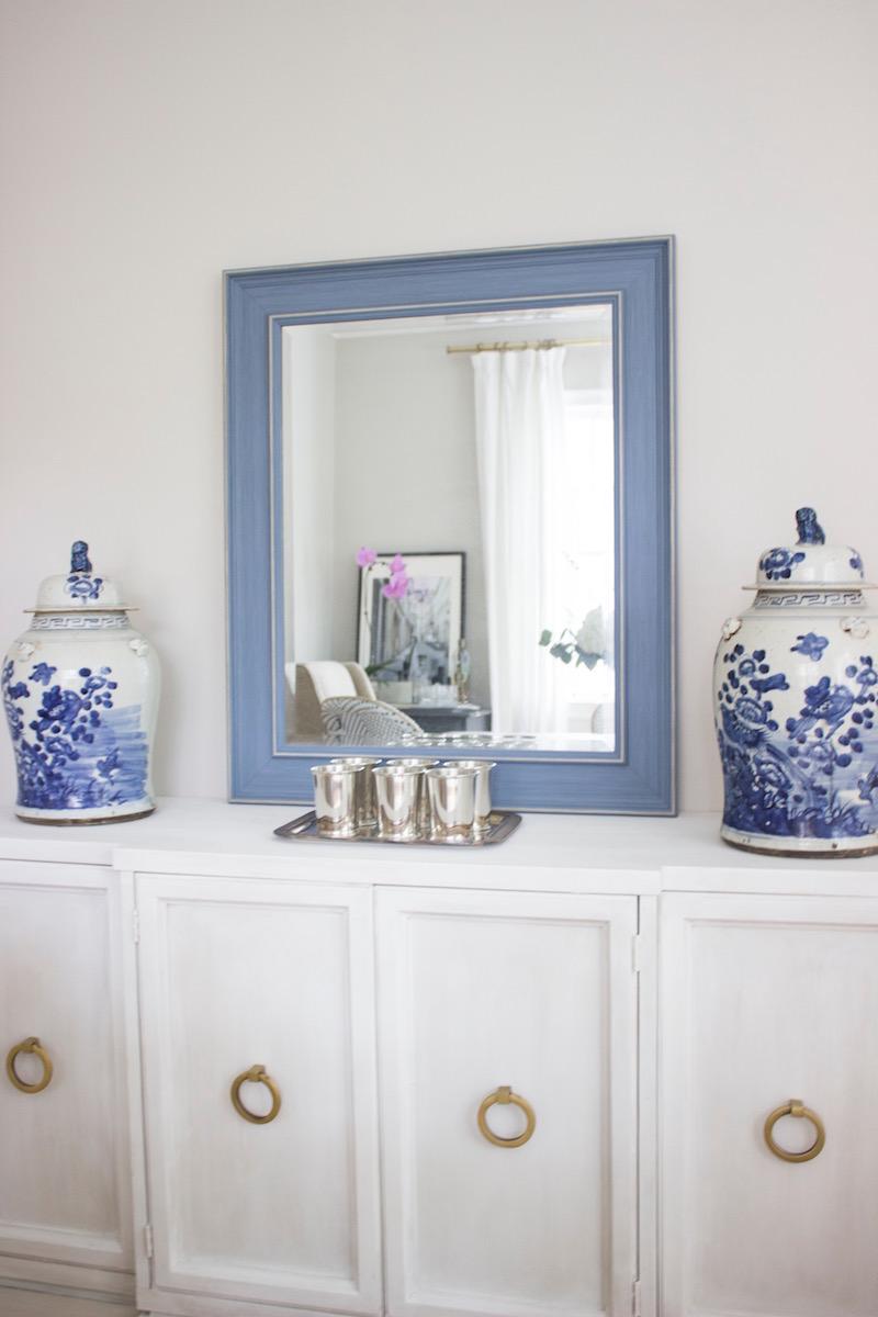 corbin-thomas-blue-door-living-the-everygirl-3.jpg