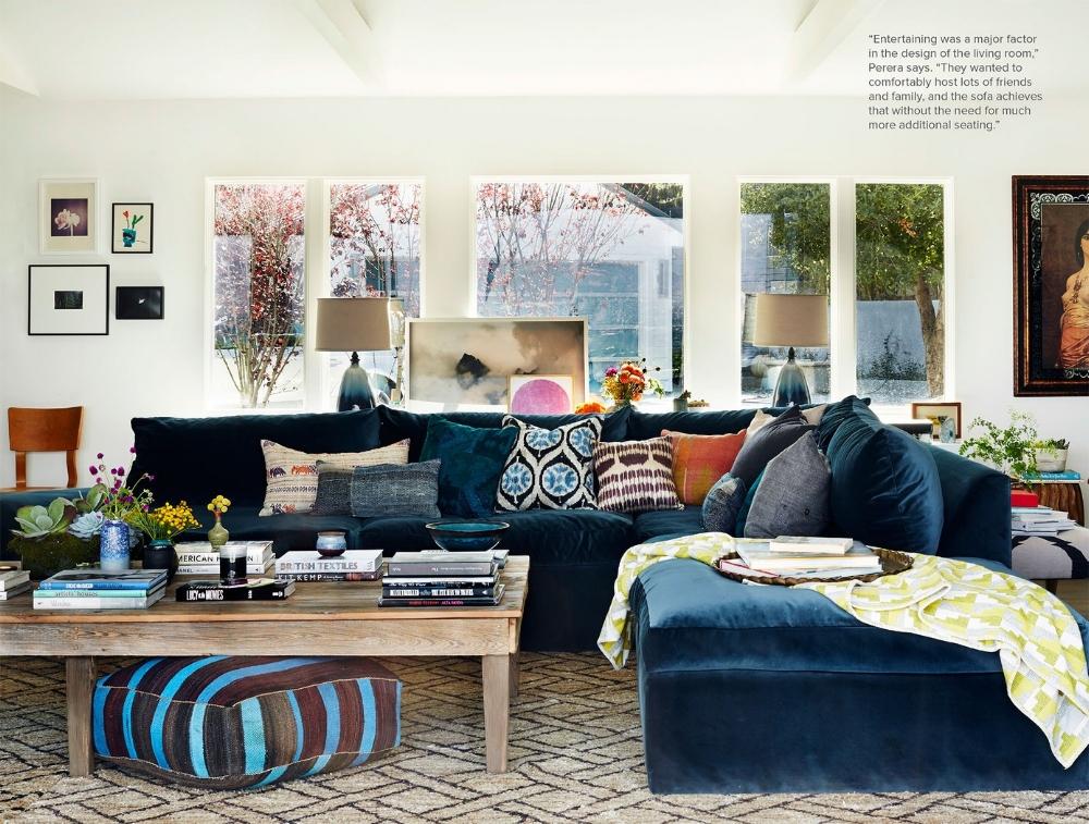 blue-sofa-rachel-bilson
