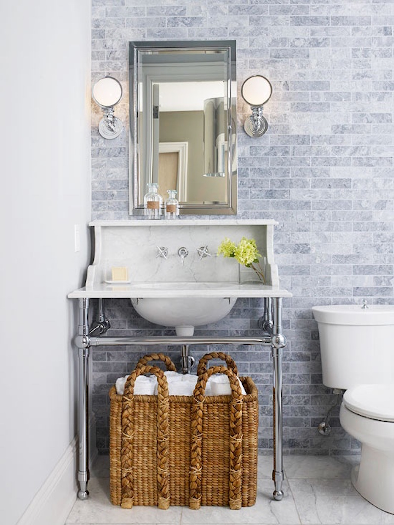 bathroom-console-bhg33.jpg