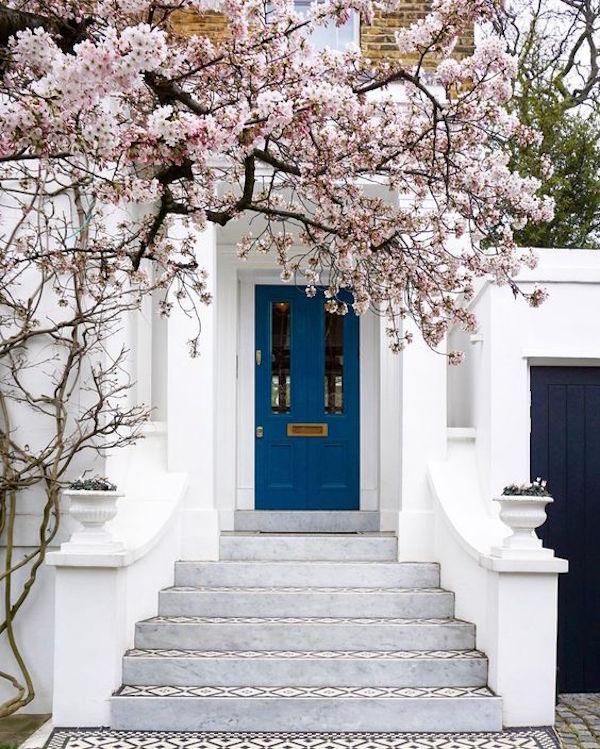 blue-door-cherry-blossoms.jpg