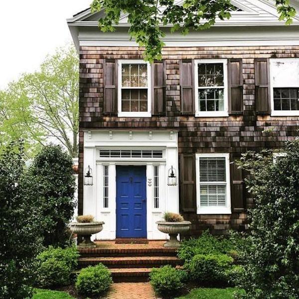 blue-front-door.jpg
