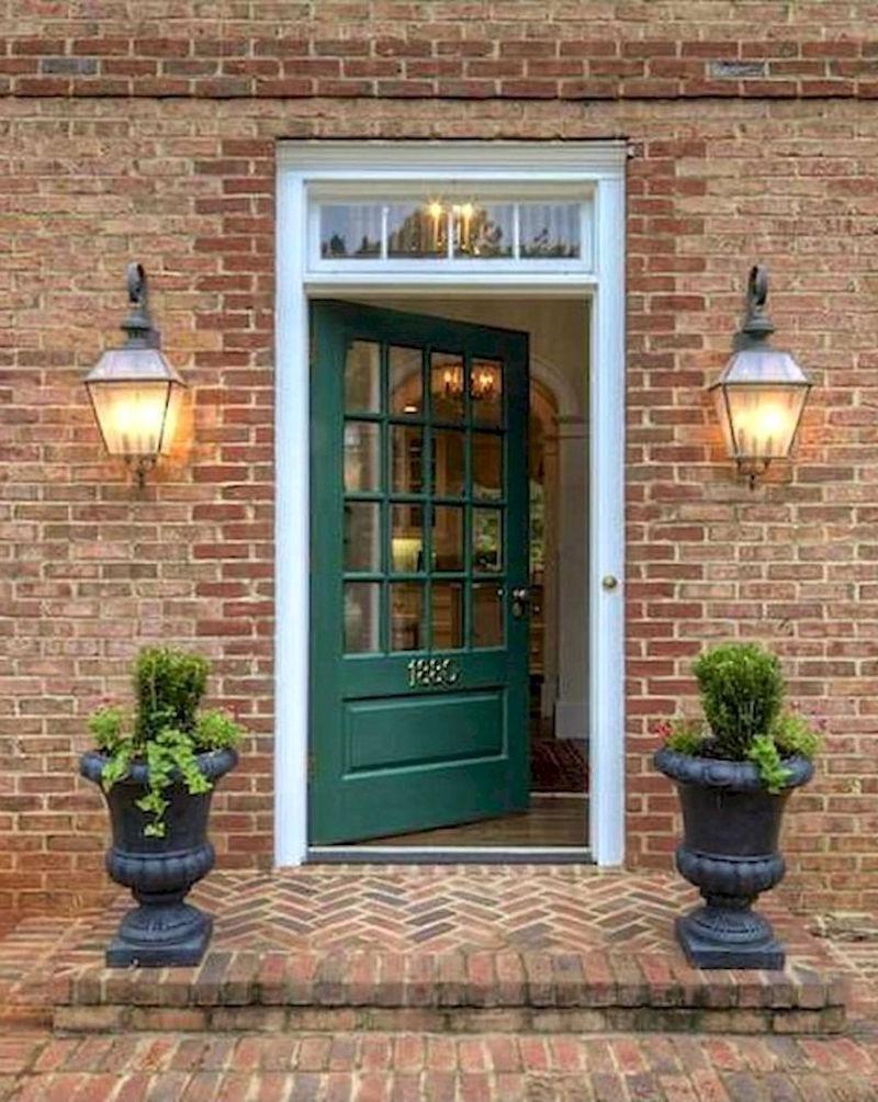 green-door-5.jpg
