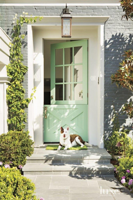 green-door-6.jpg