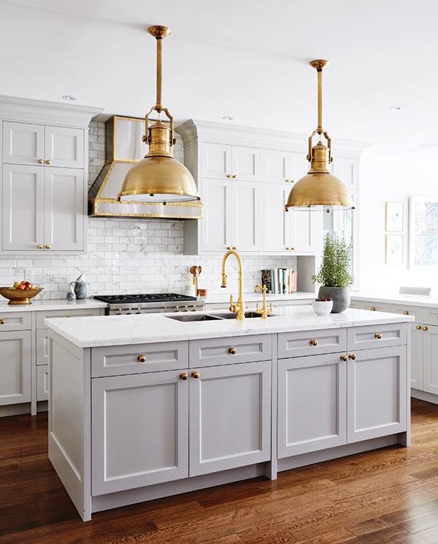 5-alison-wilson-kitchen-MD_FB16_71.jpg