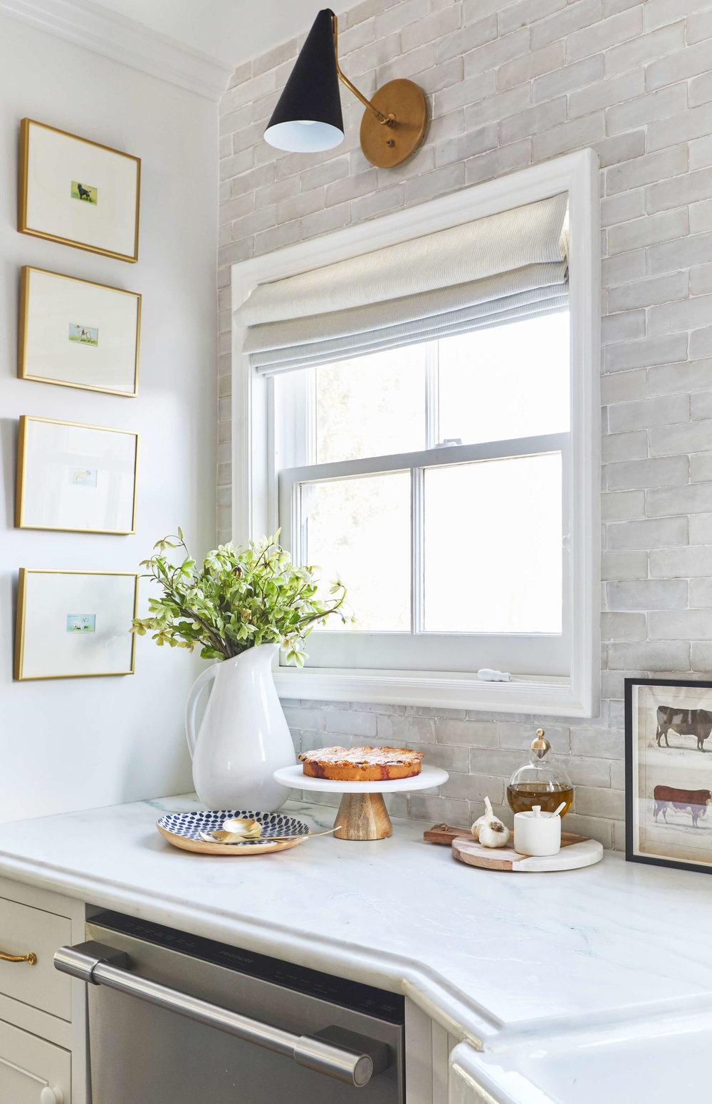 Emily-Henderson_Modern-English-Cottage_Tudor_Kitchen_Dining-Room_Reveal_3-EDITED.jpg