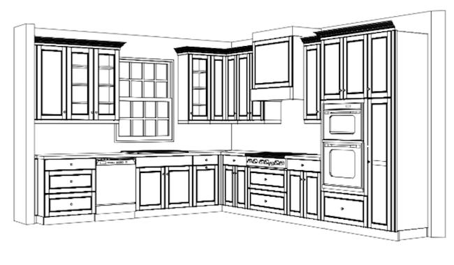 kitchen-elevation.png