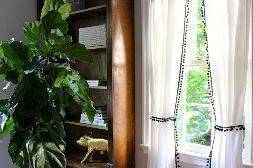 no-sew-diy-curtains.jpg