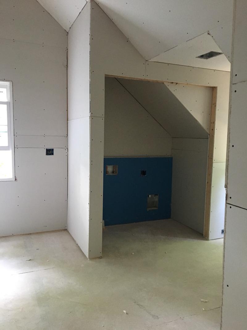 blue-door-living-reno-8.jpg