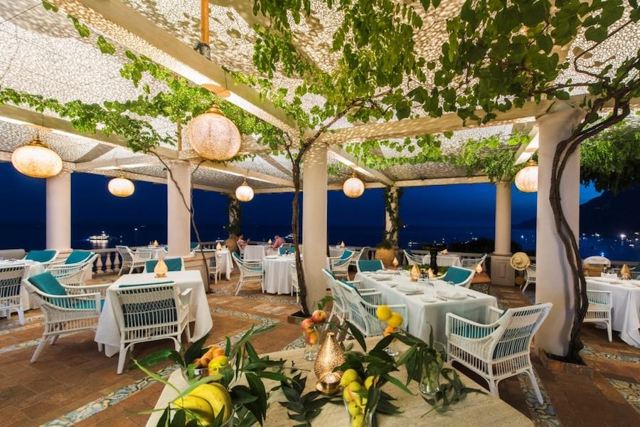 villa-treville-dining.jpg