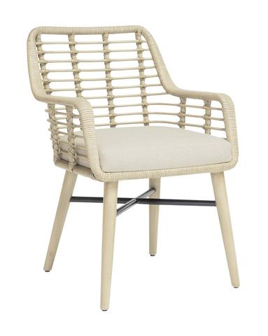 emelia chair - Sold By McGee & Co