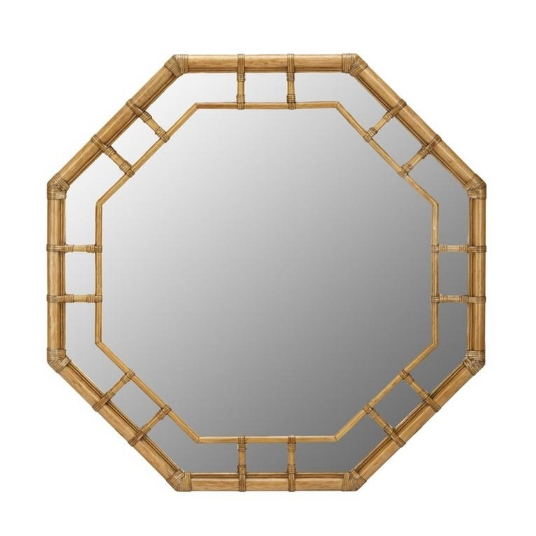elizabeth mirror - Sold By McGee & co