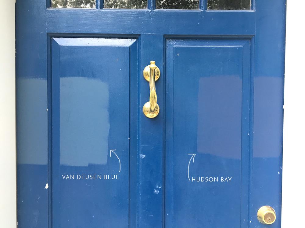blue-door-front-blue.jpg