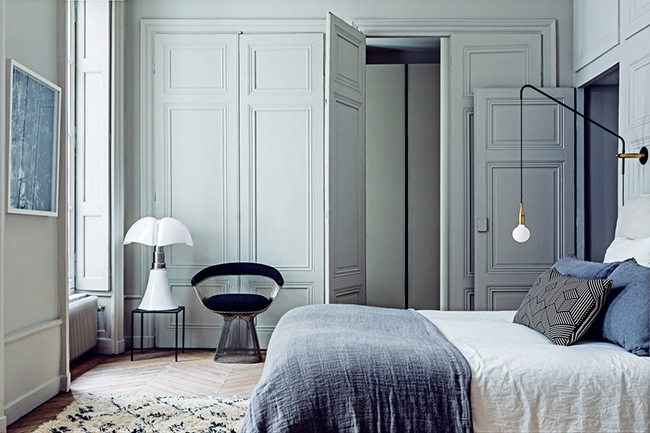 parisian-master-bedroom.jpg