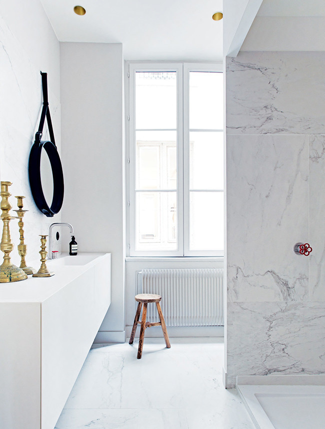 marble-bathroom-modern.jpg