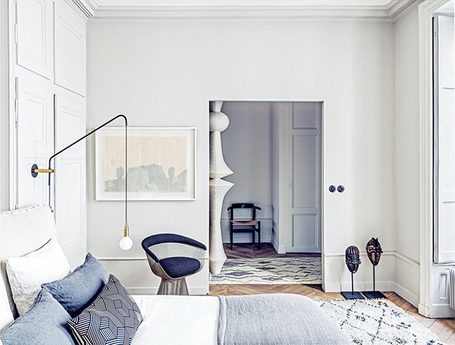 modern-sconce-french-bedroom.jpg