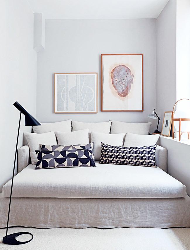 oversized-sofa.jpg