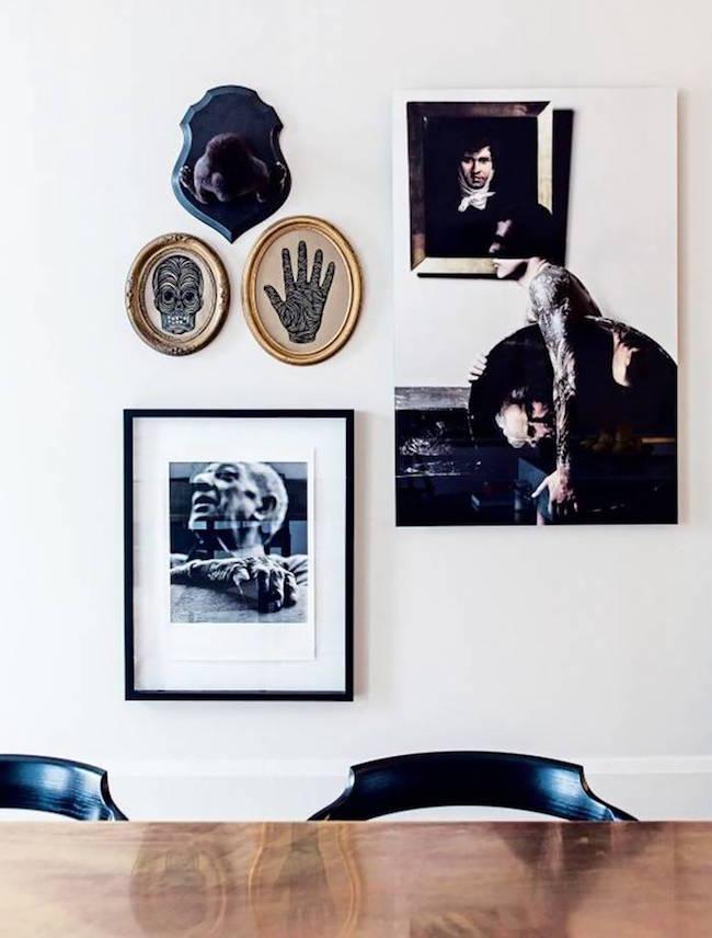 eclectic-gallery.jpg