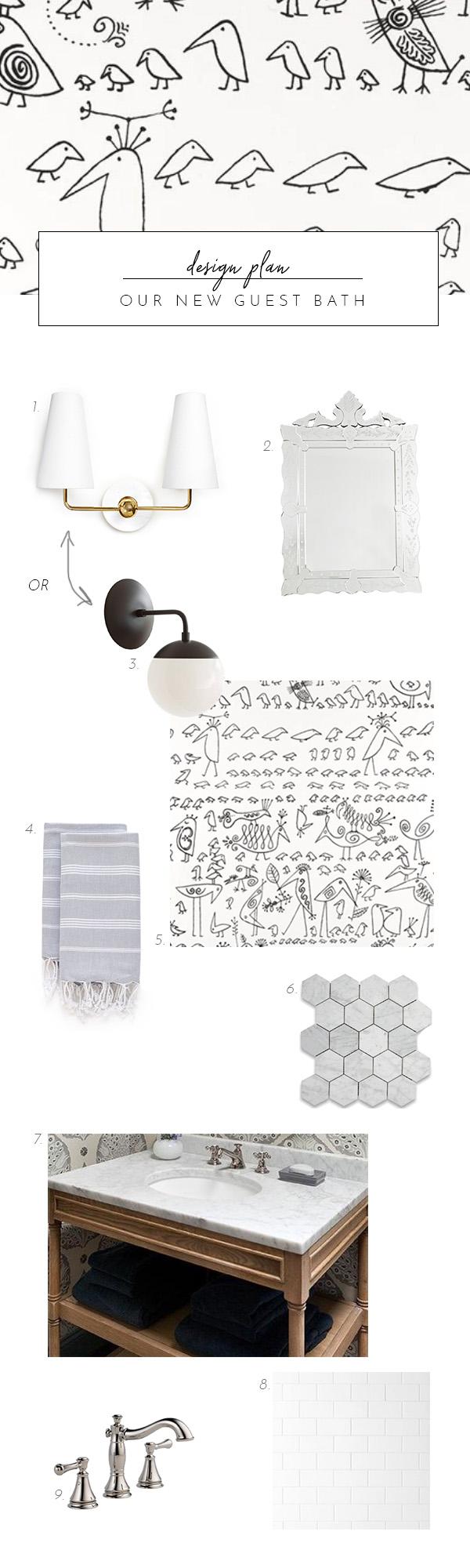 guest-bath-design
