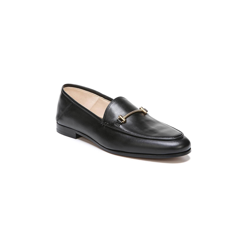 Loir Loafer - SAM EDELMANI own these and LOVE them, they are a staple.