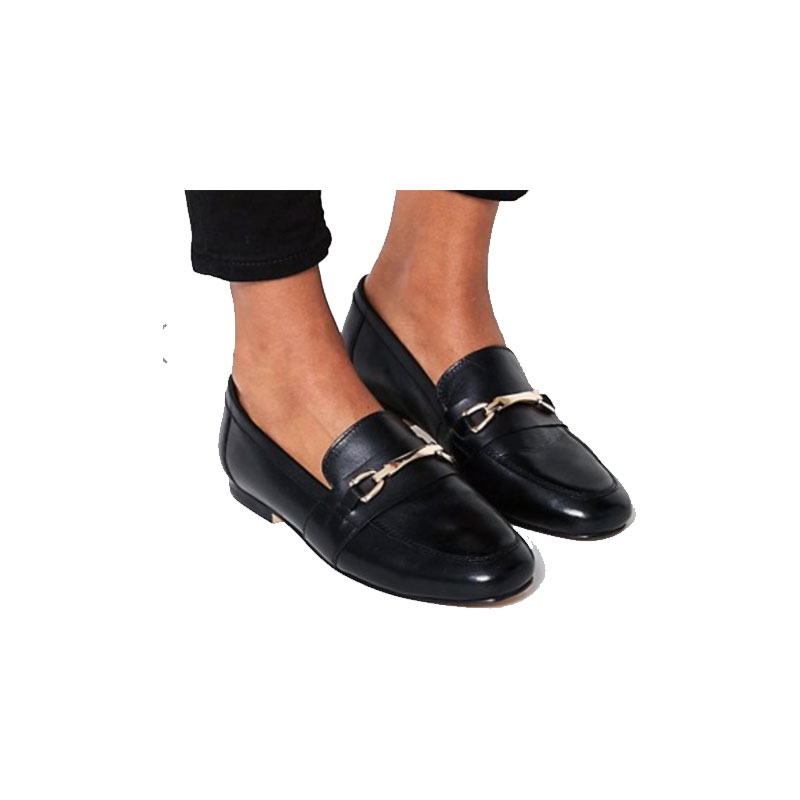 Under $60 Loafers - ASOS