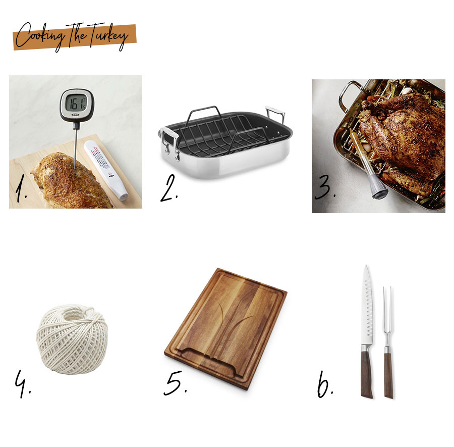 tools-you-must-have-to-cook-a-turkey.jpg