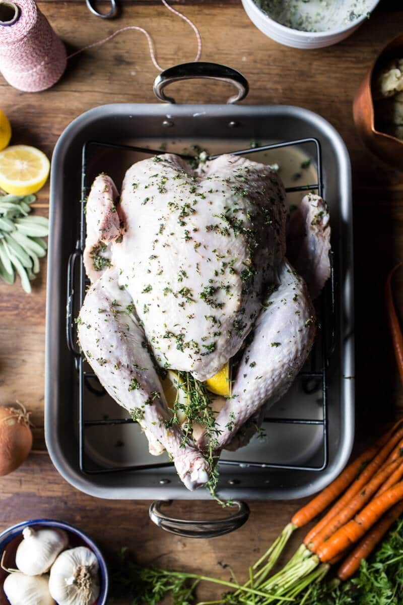 Herb-and-Butter-Roasted-Turkey-with-White-Wine-Pan-Gravy-2.jpg