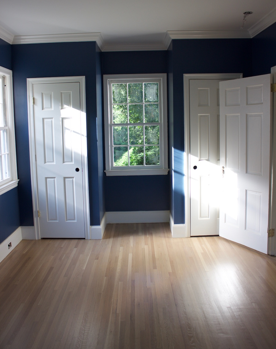 bluedoorliving-renovation-office.jpg