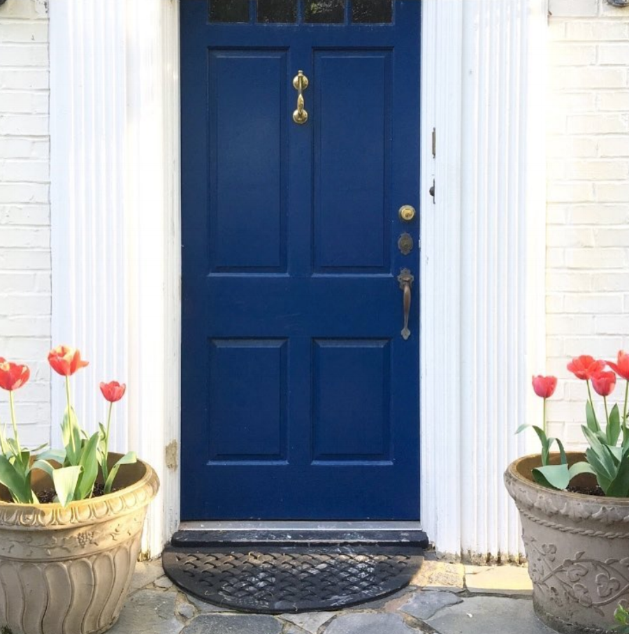 Blue Front Door.png