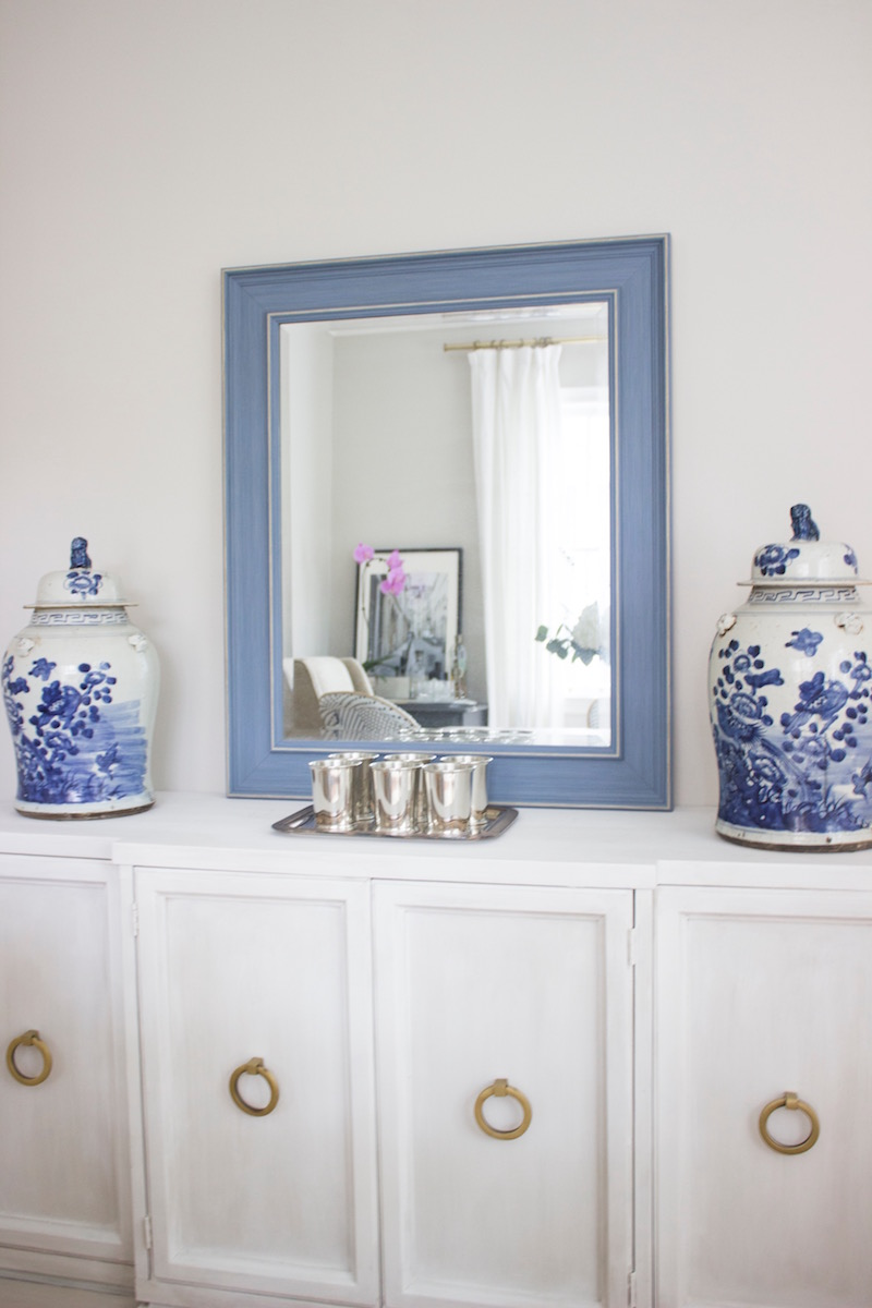 bluedoorliving-home-tour-6.jpg