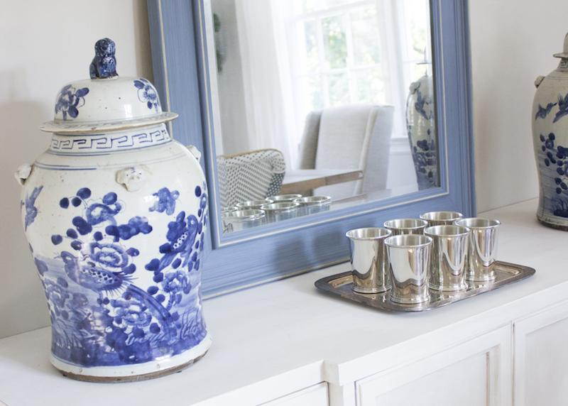 bluedoorliving-home-tour-7.jpg