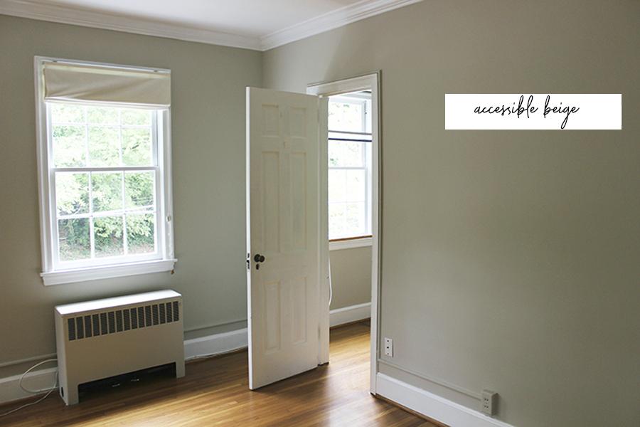 accessible-beige-paint.jpg