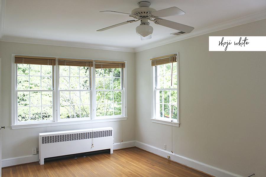 shoji-white-bedroom.jpg