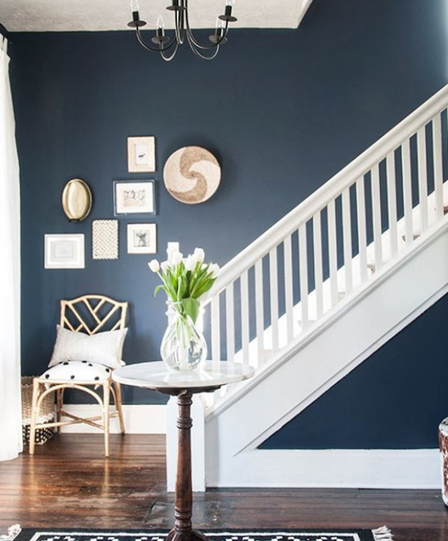 naval-sherwin-williams-paint