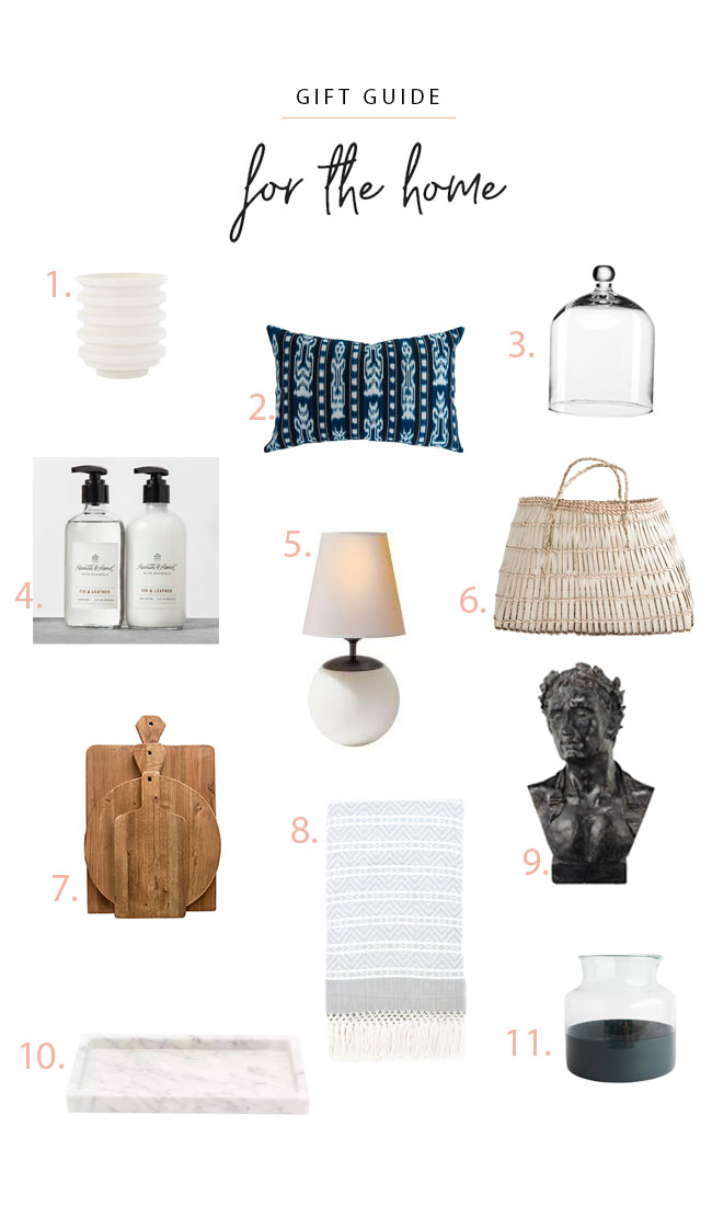 blue-door-living-gift-guide-home.jpg