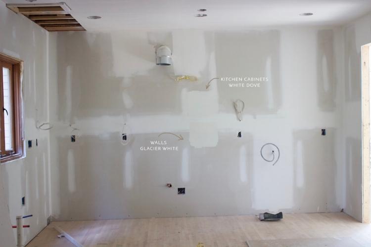 bluedoorliving-kitchen-walls-paint.jpg