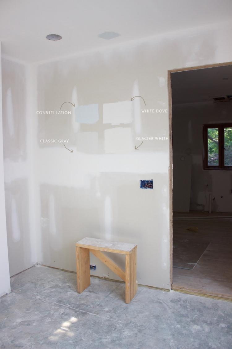 bluedoorliving-porch-paint copy.jpg