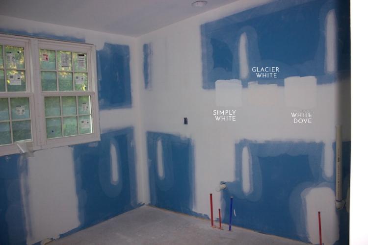 bluedoorliving-master-bath.jpg
