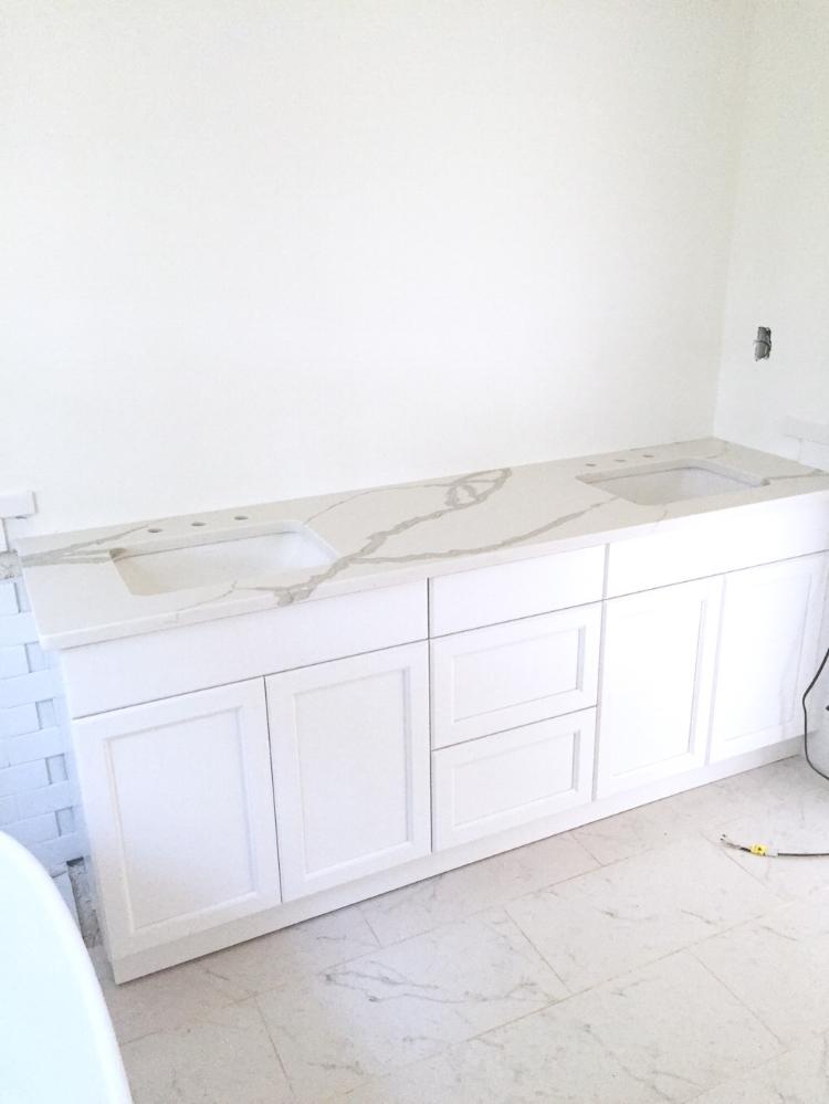 bluedoorliving-renovation-progress-01.jpg